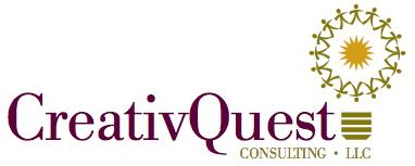 CreativQuest